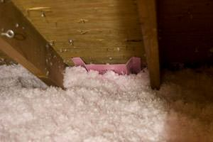 If you are planning on insulating your attic this summer, we can make it easy for you! Sign up today...