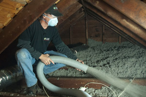 Most people only think about insulating their homes when mornings turn frosty. Unfortunately, that's just when many insulation contractors are...
