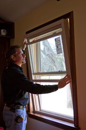 Replacement windows in two harbors nisswa saginaw for Window replacement contractor